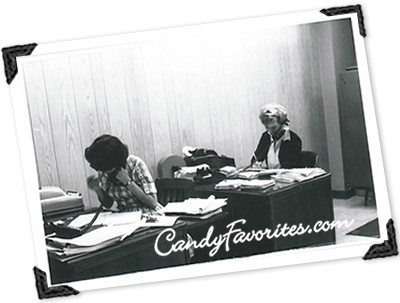 Vintage Candy Company Reviews