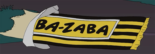 abba-zaba-cartoon