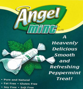 angel-mints-big