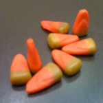 brachs caramel apple candy corn