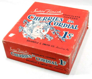 cherry-cordials-invented