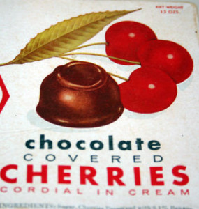 chocolate-covered-cherries-cordial-with-cream-2