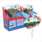 christmas lollipops for stockings