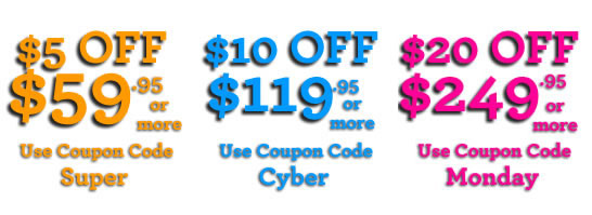 candy deals for cyber monday