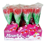 stocking stuffer lollipops