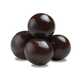 Chocolate Malted Milk Balls are one of our favorite candies and we offer Brachs Malts as well as Whoppers to name but a few brands that we represent