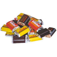 Hershey's Miniatures are surely a classic candy!