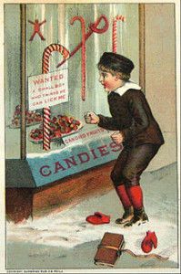 old-fashioned-christmas-hard-candy