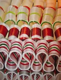 old-fashioned-christmas-ribbon-candy