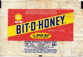 retro-bit-o-honey-candy-wrapper