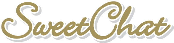 Sweet Chat is the easiest way to get great customer service