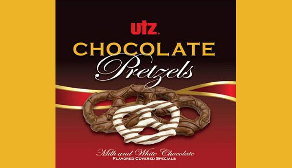 utz-pretzels-contest-3 copy