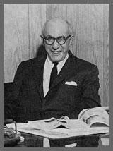 Max Mullen