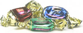 Candyfavorites is your online source for all Brach's Candy including Brach's Special Treasures