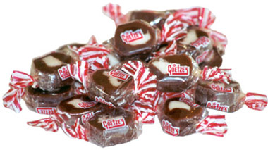 We are one of the largest suppliers of Caramel Creams on the internet