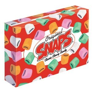 retro-candy-covered-licorice-snaps