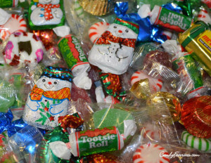 Christmas-penny-candy-Americana-mix