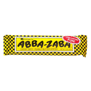 abba-zabba-candy-bar-taffy