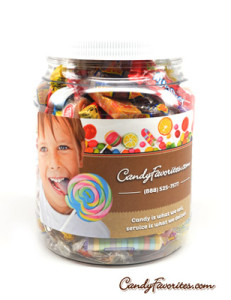americana-mix-gift-jar-fit