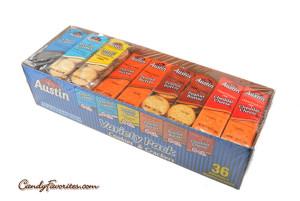 austin-variety-cookies-use