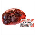 belsnickel santa coal