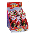 santa stocking stuffers 2011