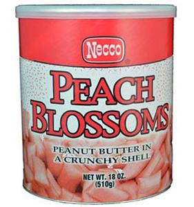 buy-necco-peach-blossoms-online