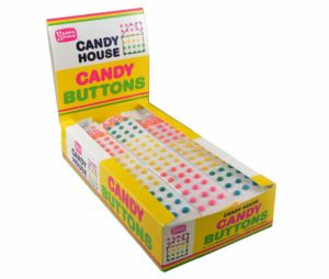 candy-buttons-necco