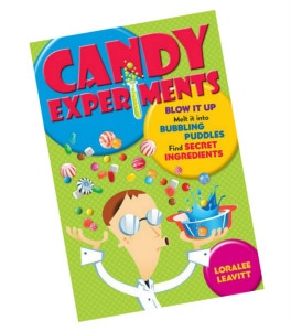 candy-experiments-mailing-cover