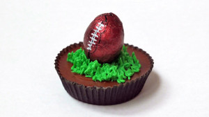 Reese's_Football_Candy_Snacks