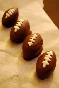 Chocolate_Football_Truffles