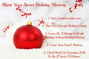 Holiday_CandyFavorites_Contest