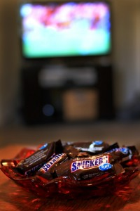 Football_Candy_Snacks_Snickers