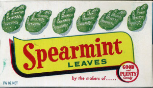 christmas-candy-spearmint-leaves