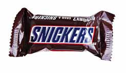 Snickers_Halloween_Candy