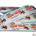 cow-tails-bulk1