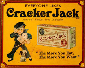 cracker-jacks-original