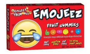emojeez-laughing-crying