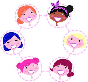 fans-connect