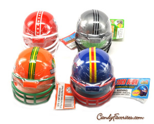 football-helmets-kidsmania-
