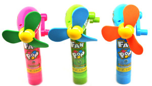 kidsmania-fan-pops-product-