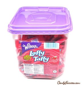 laffy taffy strawberry