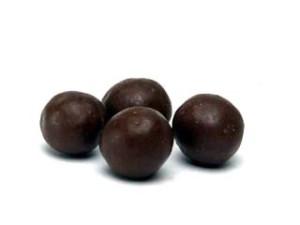 Brach's Malted Milk Balls  aka Brach's Malts