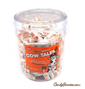 mini-cow-tale-jar