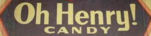 oh-henry-vintage