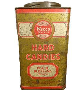 retro-necco-peach-blossoms