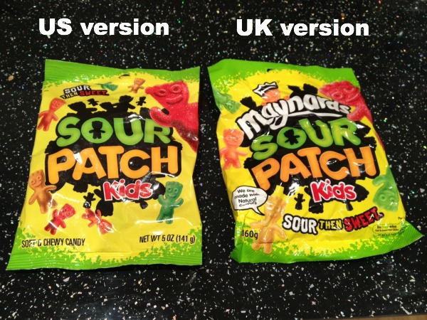 Hot* grab south patch kids or swedish fish for only $0. 08 per bag.
