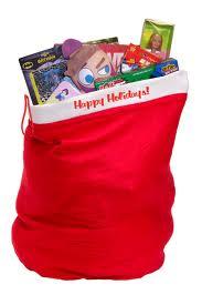 2011 best stocking stuffers