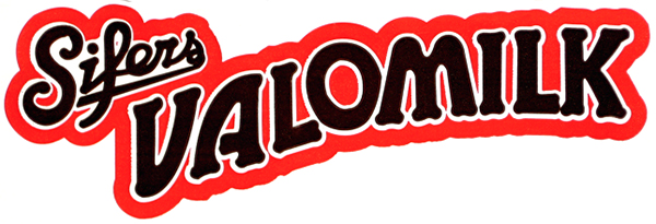 valomilk-logo2