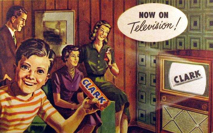 vintage-clark-bar-postcard